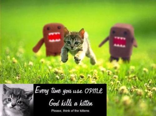 kitty14.jpg